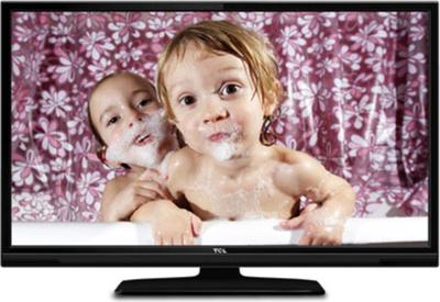 TCL L32E3003/G tv