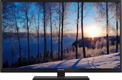 Supra Headphones STV-LC24660FL tv