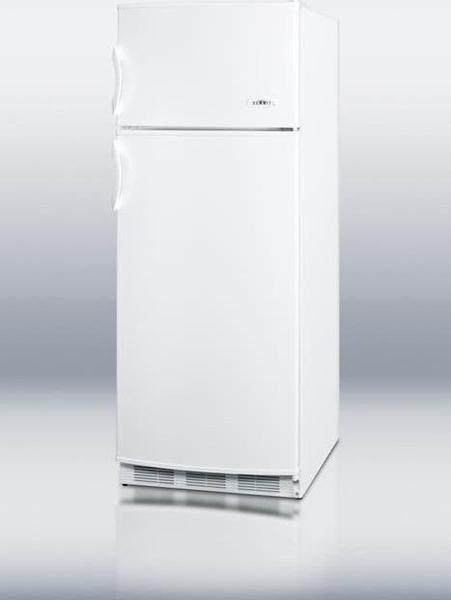 AccuCold CP133 Refrigerator