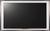 LG 55EA8800 tv
