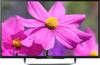 Sony KDL-42W829B tv