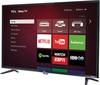 TCL 40FS3800 tv
