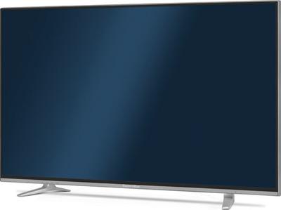 TechniSat TechniTwin ISIO 65 tv