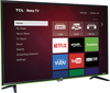 TCL 32S3850A tv