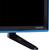 TCL 32S3850B tv