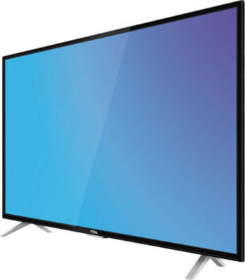 TCL F55S3805 tv