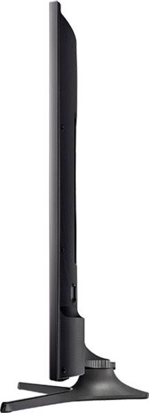 Samsung UN60KU6300F tv