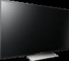 Sony Bravia KD-43XD8088
