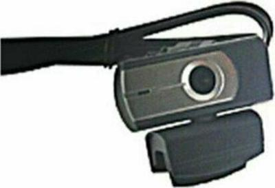 Dynamode USB ETRAVELER 640x480 PIXEL VGA FORMAT (15FPS)