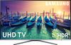 Samsung UE40KU6400U tv