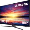 Samsung UE60KU6000K tv