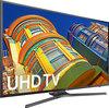 Samsung UN70KU6300F tv