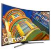 Samsung UN49KU6500F tv