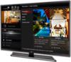 LG 43UW761H TV