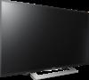 Sony Bravia KD-49XD8077