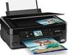 Epson Stylus NX430 Multifunction Printer