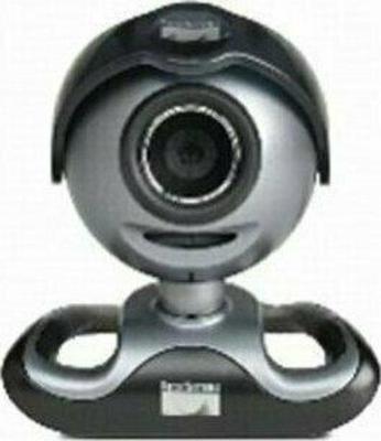 Cisco Video Adv/Unified+VT Camera ll