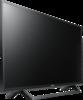 Sony KDL-32RE403BAEP