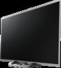 Sony Bravia KD-65XE8505