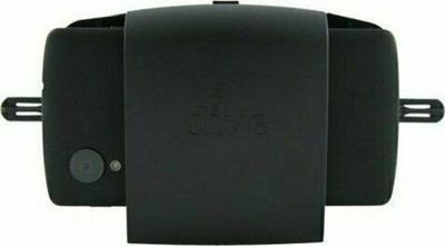 Durovis Dive 5 VR Headset