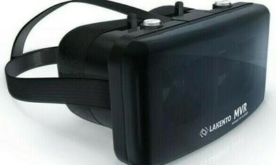 Lakento MVR VR Brille