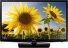 Samsung UN24H4000BF tv