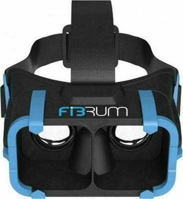 Fibrum Pro VR Brille
