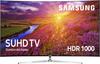 Samsung UE65KS9000T tv
