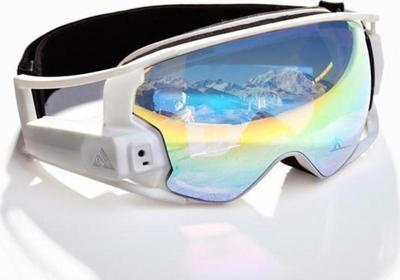 RideOn Goggles VR Brille