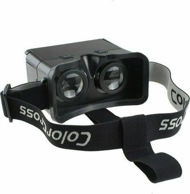 AGPtek ColorCross Universal VR