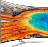 Samsung UE55MU9009T tv