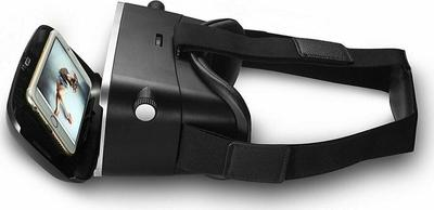 FeiFan 3D VR Brille