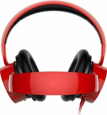 Royole X vr headset