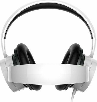 Royole X VR Brille