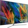 Samsung QE75Q7FAML tv