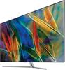 Samsung QE65Q7FGMT tv