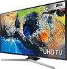 Samsung UE40MU6100K tv