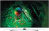 LG 65UJ701V TV