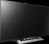 Sony KD-49X8000D