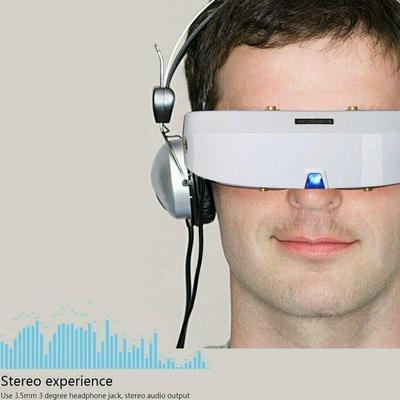Walkera Goggle3