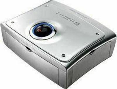 Fujifilm QS-7 Laserdrucker