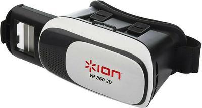 Ion VR Brille