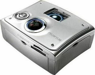 Fujifilm QS-70 Laserdrucker