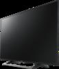 Sony XBR-49X800E TV