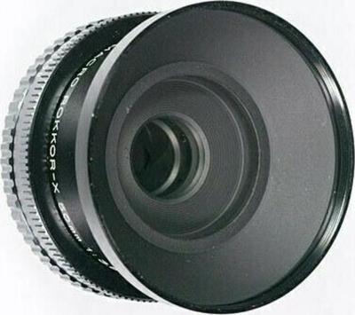 Minolta Auto Bellows Macro Rokkor(-X) 50mm f3.5 MD II (1979)