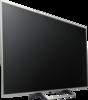 Sony Bravia KD-65XE8577