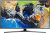 Samsung UE55MU6470U tv