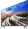 Samsung UE55MU7040 tv