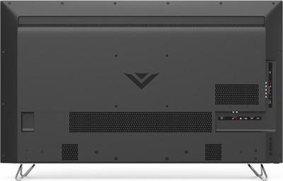 Vizio M75-E1 tv