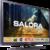 Salora 32XFS4000
